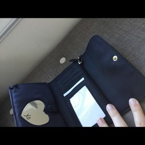 Victoria's Secret Bags - Victoria's Secret Phone Clutch Wallet, iPhone 8